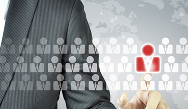 Selezione Professionista per Consulenza nella Valutazione delle Udo