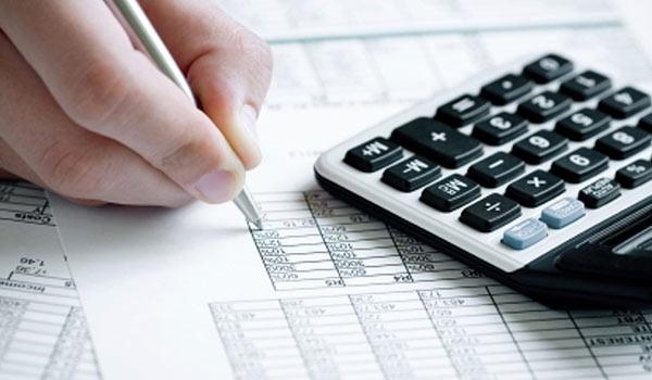 Approvato Bilancio 2015 – Azienda Consortile