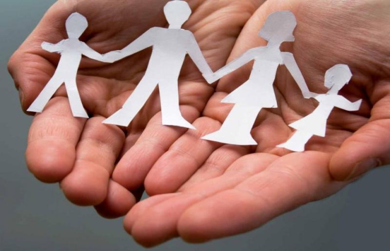 Bando Assistenti Sociali – elenco ammessi alla prova orale e calendario
