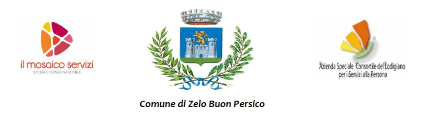 ATTIVITÀ INTEGRATIVE PRE E POST SCUOLA ANNO SCOLASTICO 2020/2021