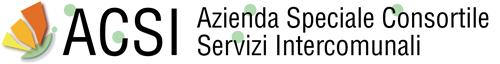 Consorzio Lodigiano